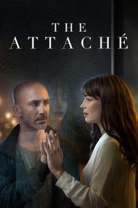 The Attaché