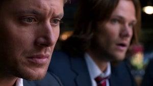 Supernatural, Season 8 Episode 3 image