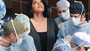 Ratings: Were Grey's Anatomy's Numbers Worth Singing About?