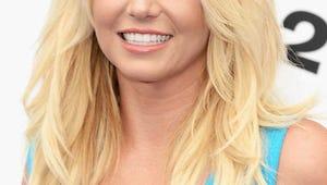 "Listen to Britney Spears' New Single ""Work B----"" Now!"