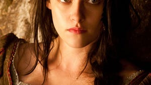 Kristen Stewart Will Star in Snow White Sequel After All