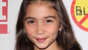 Pilot Season: Boy Meets World Spin-Off Casts Cory and Topanga's Daughter