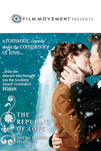 The Republic of Love as Strom