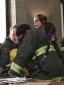 Chicago Fire, Season 2 Episode 15 image