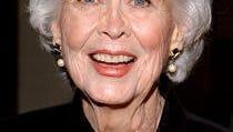 Laverne & Shirley Actress Betty Garrett Dies