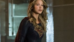 CW Sets Summer Schedule Including Supergirl and Life Sentence Finale Dates