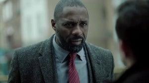 Luther, Season 3 Episode 1 image