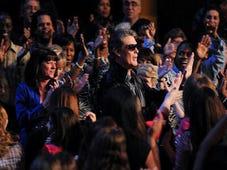 America's Got Talent, Season 4 Episode 3 image