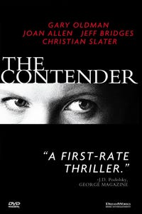 The Contender as Runyon