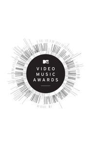 2014 VMA Red Carpet
