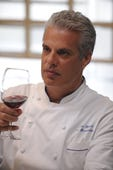 Top Chef, Season 5 Episode 11 image