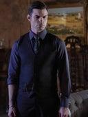 The Originals, Season 5 Episode 13 image