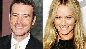 Pilot Season: Scott Foley to Star Opposite Becki Newton in Fox's The Goodwin Games
