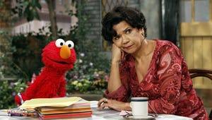 Sesame Street's Maria, Sonia Manzano, Retiring After 45 Years