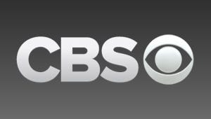 Pilot Season: CBS Picks Up Comedies From Raising Hope, Brothers & Sisters Producers