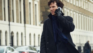 The Best British Murder Mysteries to Watch and Stream