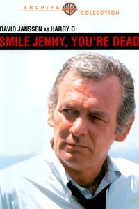 Smile, Jenny, You're Dead as Liberty