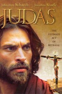 Judas as Judas