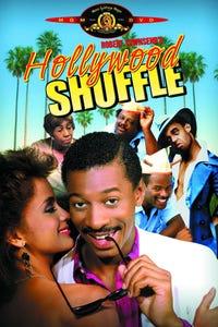 Hollywood Shuffle as Bobby Taylor / Jasper / Speed / Sam Ace / Rambro