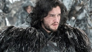 Ratings: Game of Thrones, Walking Dead Set New Series Records