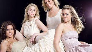 Catch The Hills From the Beginning on TV Guide Network