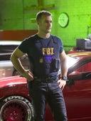 CSI: Cyber, Season 2 Episode 7 image