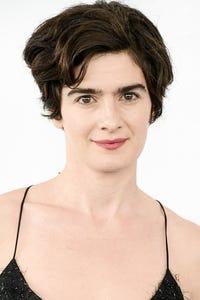 Gaby Hoffman as Rachel