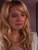 The Secret Life of the American Teenager, Season 2 Episode 3 image
