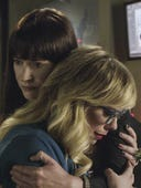 Criminal Minds, Season 14 Episode 4 image