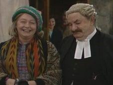 Rumpole of the Bailey, Season 4 Episode 3 image
