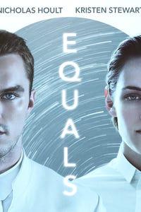 Equals as Nia