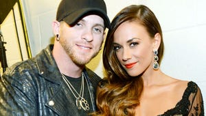 One Tree Hill's Jana Kramer and Brantley Gilbert Call Off Engagement