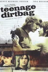 Teenage Dirtbag as Pops