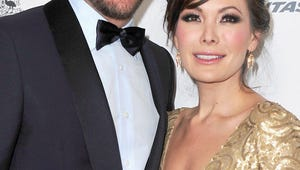 Another Baby on the Way for Lindsay Price and Curtis Stone