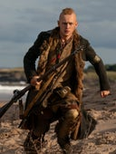 Outlander, Season 5 Episode 10 image