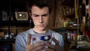 Everything to Know About 13 Reasons Why Season 2