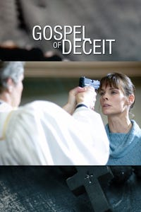 Gospel of Deceit as Luke