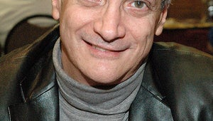 Welcome Back, Kotter's Ron Palillo Dies at 63