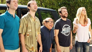 FXX Reveals Premiere Dates for It's Always Sunny, The League and Totally Biased