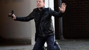 24: Live Another Day: Is Jack Bauer the Hero or the Villain?