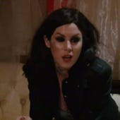 LA Ink, Season 4 Episode 1 image