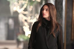 The Originals, Season 2 Episode 21 image