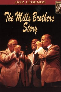 Mills Brothers Story