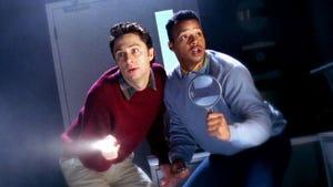 Scrubs, Season 9 Episode 5 image