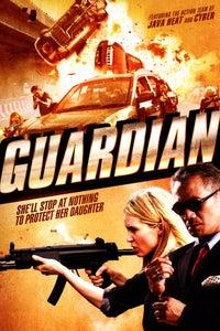The Guardian as Paquita