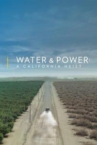 Water & Power: A California Heist