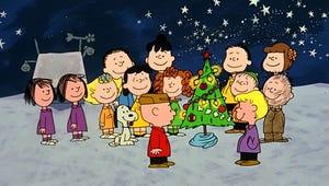 How to Watch A Charlie Brown Christmas This Christmas Season