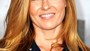 ABC Orders Connie Britton Drama, Sarah Chalke Comedy and 7 More to Series