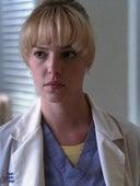 Grey's Anatomy, Season 2 Episode 14 image