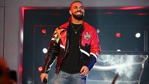 Will Drake Be a Better SNL Host/Musical Guest Than Ariana Grande?